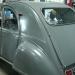 Centenaire Citroën chez Pierre Gallien
