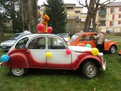 carnaval 21.03.2015.JPG