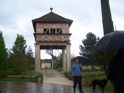 Le parc G.Blanc à Vonnas.jpg