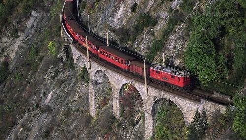 Train La Mure.jpg