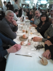 Brasserie Georges 1.jpg