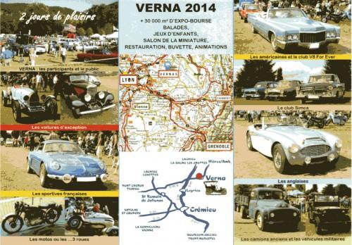 Verna_002.jpg