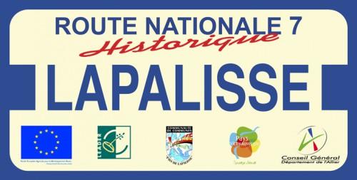 panneau-Lapalisse-nationale-7-ot-pays-de-lapalisse-2.jpg