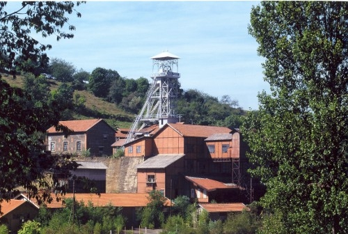 Musée de la Mine St Pierre la Palud.jpg